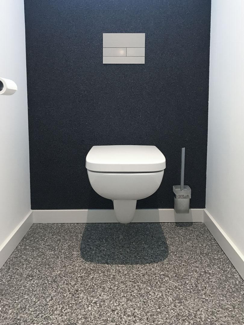 HEIMDESIGN · Steinteppich für Wohnräume, Küche und Bad